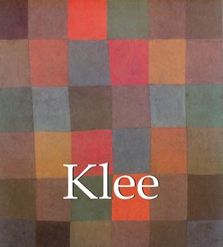 Klee Parkstone Press