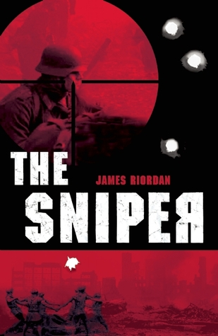 an analysis of the sniper by liam o flaherty The sniper: figurative language this is a lesson plan and student materials to accompany liam o'flaherty's short story the sniper this complete lesson focuses on analysis of figurative language in the story.
