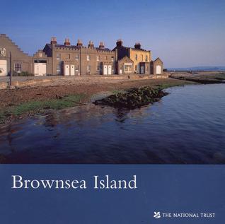 Brownsea Island  by  Oliver Garnett