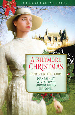 https://www.goodreads.com/book/show/10237316-a-biltmore-christmas?ac=1&from_search=1