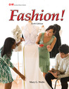 Fashion!: Student Activity Guide Mary Wolfe
