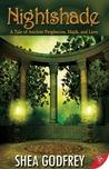 Nightshade (Arravan, #1)