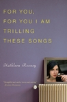 For You, for You I am Trilling These Songs