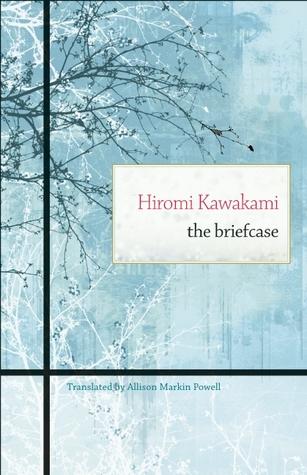 http://edith-lagraziana.blogspot.com/2015/10/briefcase-by-kawakami-hiromi.html
