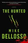The Hunted: A Novel