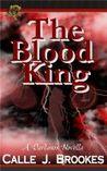 The Blood King (Dardanos, Colorado #1)