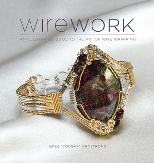 Popular Wirework Wire Wrapping Books