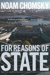For Reasons of State