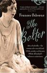 The Bolter: Edwardian Heartbreak and High Society Scandal in Kenya