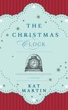 The Christmas Clock