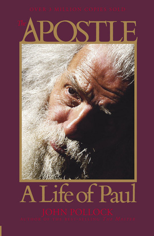a look at the life of apostle paul The apostle paul, servant of christ clearly the decisive turning point in paul's earthly life came in his and at the house of judas look for a man of tarsus.