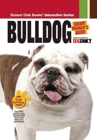 bulldog magazines bulldog by dog fancy magazine reviews discussion 4228
