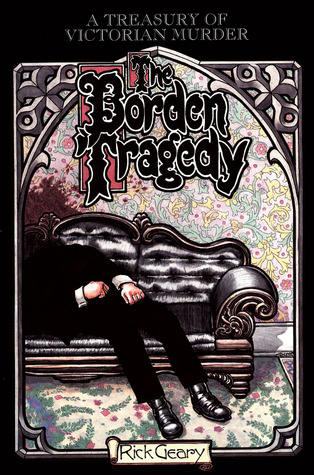 Borden Tragedy