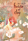 House of Clay