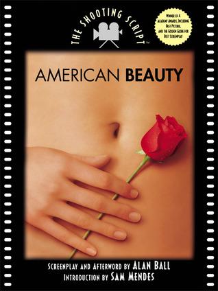 The American Teen Script 45