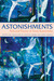 Astonishments: Selected Poems of Anna Kamienska - paperback edition