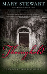 Thornyhold by Mary Stewart