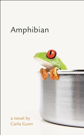 Amphibian Life Cycle | Study.com