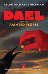 Dael and the Painted People (Zan-Gah, #3)