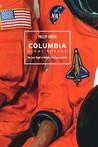 Columbia Final Voyage Philip Chien