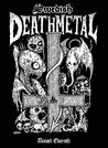 Swedish Death Metal