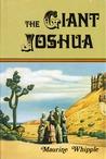 The Giant Joshua