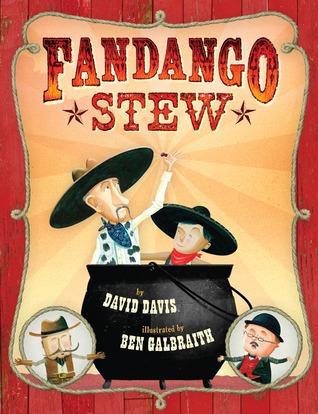 Fandango Stew (2011)