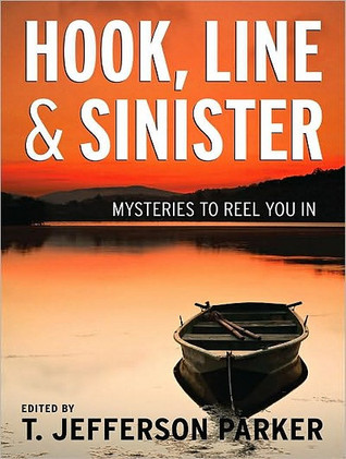 Hook, Line & Sinister: Mysteries to Reel You In (2010)