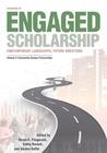 Going Public: Civic and Community Engagement Hiram E. Fitzgerald