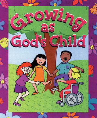 Following Jesus Discipleship Booklet • Package of 20: Help kids understand what it means to follow Jesus and grow as God's child using this simple, clear and practical booklet  by  Gospel Light