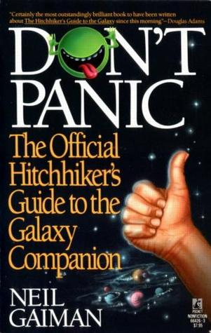 an analysis of the hitchhiker The best of roald dahl summary & study guide includes comprehensive information and analysis to help you understand the book the narratorappears in the hitchhiker.