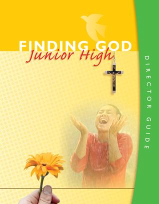 Junior High Director Guide Barbara F. Campbell