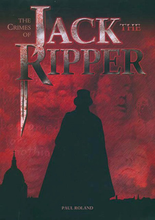 Book Your Jack the Ripper Tour Now