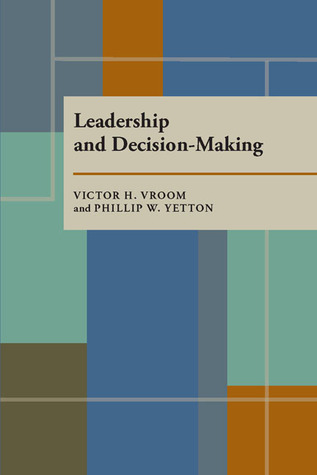Ethical Decision Making Models and 6 Steps of Ethical Decision Making Process