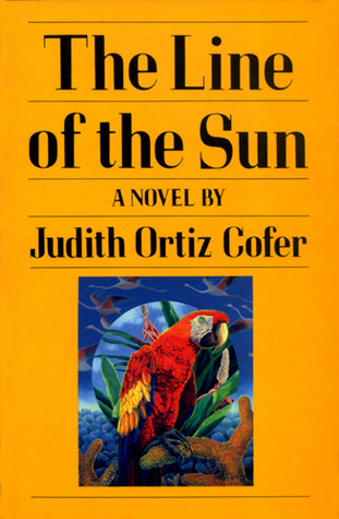 a short analysis of the novel quinceanera by judith ortiz cofer Judith ortíz cofer - poet - judith ortíz cofer was born in hormigueros, puerto rico, in 1952 she published several poetry collections, including a love story beginning in spanish.