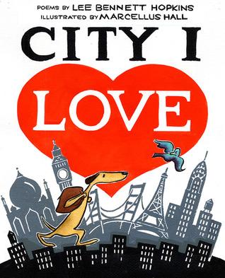 City I Love (2009)