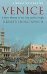 A Brief History of Venice