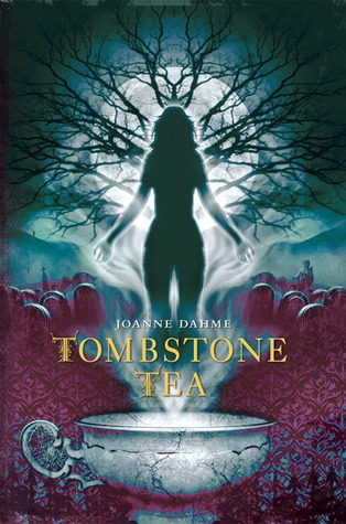 Tombstone Tea (2009)