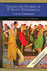 Collected Stories of F. Scott Fitzgerald: Flappers and Philosophers/Tales of the Jazz Age (Barnes & Noble Library of Essential Reading)