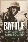 Battle: The Story of the Bulge