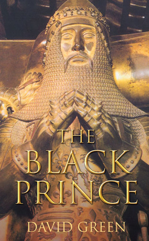 The Black Prince By David Green Reviews Discussion border=