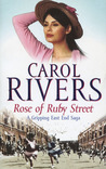 Rose of Ruby Street