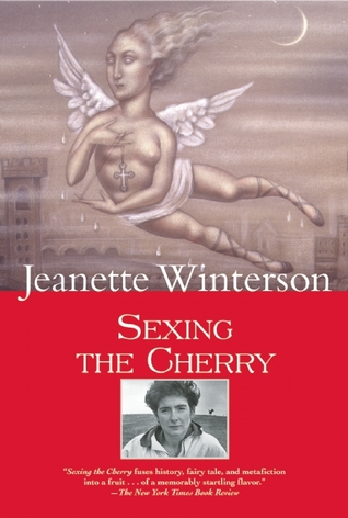 Sexing the Cherry
