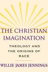 The Christian Ima...