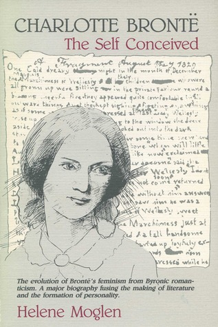 charlotte bronte a early feminist essay Essay feminism in jane eyre and the wide sargasso sea ladan abdullahi feminism in jane eyre and wide sargasso sea a patriarchal society is a world in which men are the sole decision makers and hold positions of power and the highest authority.