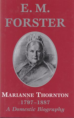 Marianne Thornton E.M. Forster
