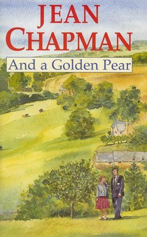 And a Golden Pear  by  Jean Chapman