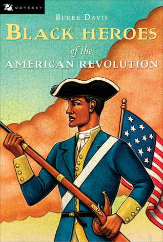 black heroes of the revolutionary war Some african-american descendants of revolutionary war veterans have documented their lineage professor henry louis gates and judge lawrence w pierce, as examples, have joined the sons of the american revolution based on documenting male lines of ancestors who served.