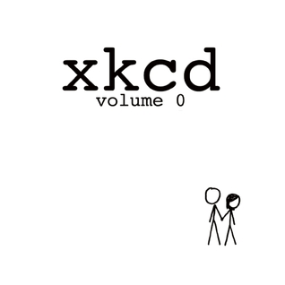 xkcd: