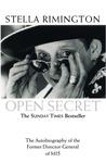Open Secret: The...</div>                                                                                         </div>                                                                                                                 </div>                                                                 </article>                                       </div>                                                             <div class=